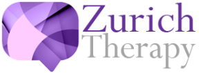 Zurich Therapy Logo